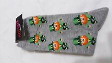 Hot sox socks womens
