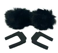 Replacement Headband Cushion Pad Part for Bose A20 Aviation Headset 327078-0010