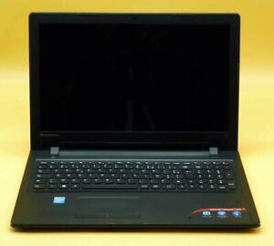 Ordinateur PC Portable LENOVO 300-15IBR (Intel Celeron, 4 Go, SSD 250 Go)
