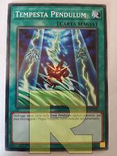 3x Tempesta Pendulum ® Comune ® LEDD-ITC19 ® Italiano