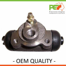 * OEM QUALITY * Drum Brake Wheel Cylinder - Rear For. FORD COURIER PE