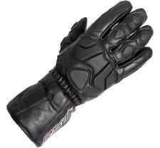 RST Urban 1593 Motorcycle Gloves - Black RRP £29.99