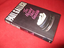 The Hand of Mary Constable  ~ Paul GALLICO  1st Ed HbDj 1964  GoRgEoUs   in MELB