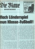 BL 82/83  FC Bayern München - Arminia Bielefeld (Blaue)
