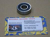 0606 CUSCINETTO RUOTA ANTERIORE VESPA 50 125 PK S XL