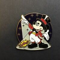 WDW - Surprise Pin Collection 2006 Circus Mickey Mouse LE 1000 Disney Pin 46589