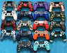 Sony PS4 Controller Dualshock 4 Wireless Remote For PlayStation 4 - Pick A Color