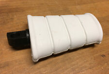 33175-16 couleur blanche Kicker Pédale Pour Davidson Knucklehead Shovel Kickstarter Kicker