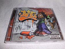 BAG-Bag-CD-OVP