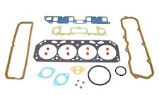 "90-93 FITS CHEVY BUICK GMC OLDSMOBILE PONTIAC 2.5 VIN  ""A""  ""R""' HEAD GASKET SET"