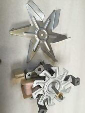 Whirlpool Main Oven Motor BDO811AV,AKG668/WH/01,ACM260BR, AKG668AV, DO811WH