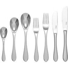 Noritake Monterosso 56-piece Cutlery Set