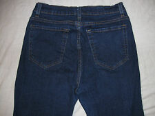 NYDJ Not Your Daughter's Jeans Size 26 in. X 32 in. Stretch Women's Jeans
