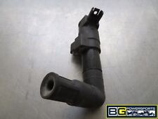 EB343 2010 BMW R1200 GS IGNITION COIL #1 LEFT ANGLE
