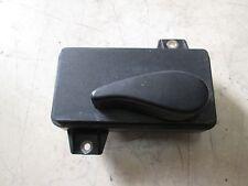 Tastiera sedile passeggero cod: 8L0959766 Audi A6 dal 98 al 2004.  [5740.16]