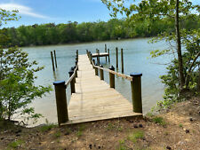 Waterfront residential real estate fsbo (Direct Access to Chesapeak Bay/Potomac)
