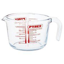 Pyrex misura graduata Vetro 1 Litro