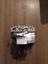 TMA-1306 Overload Relay 1-1.6 Amp TMA 13
