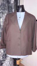 Country Casuals Woolen Coats & Jackets for Women
