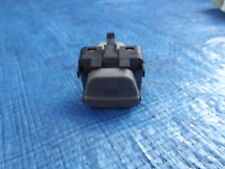ELECTRIC WINDOW CONTROL SWITCH  From VOLKSWAGEN GOLF 1.8 MK3