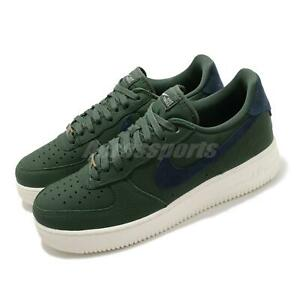 Nike Air Force 1 AF1 Men Classic Casual Lifestyle Shoes Sneakers Trainers Pick 1