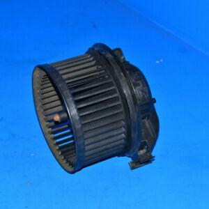 VW Take UP Citigo Interior Heater Blower Fan Motor 1S0 819 015 A Bosch