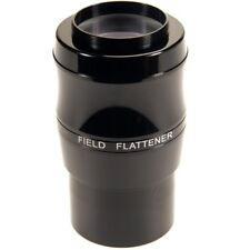 SkyWatcher Field Flattener With T-Mount Adaptor 20225,London