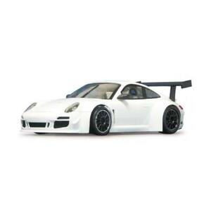 NSR 1072AW Porsche 997 RSR GT3 Complete With body kit
