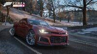 Forza Horizon 4 Ultimate Modded Account Series - 20  [Read Description]