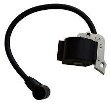 Ignition coil for Troy Bilt,MTD 753-05301, 753-05243, 753-05410