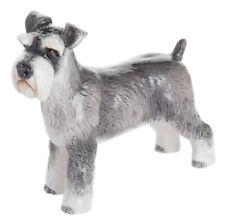 Beswick Schnauzer Dog - Figure NEW in BOX -  JBD107