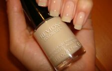 NEW REVLON COLORSTAY PORCELAIN   nail polish new  Free Post