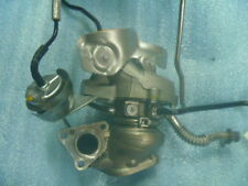 Left 13 14 15 16 Ford Transit-150 Lincoln Navigator Turbocharger turbo OEM 3.5L
