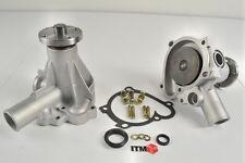 Volvo B230 240 - 244 - 245 - 740 - 760 & 940 New ITM Water Pump 28-9068
