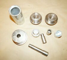 Kent-Moore Lot of 9 Bearing & Seal Tools TREMEC Transmission