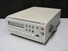 Fluke / Philips PM2525 Digital Multimeter