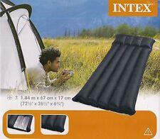 Intex Camping Luftmatratzen günstig kaufen