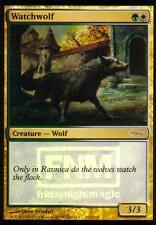 Watchwolf foil | nm | FNM promos | Magic mtg