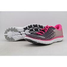 Brooks Pureflow Athletic Shoes for Women
