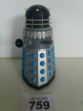 Doctor Who Figure: Classic Dalek: The Evil of the Daleks (Shortened Plunger) 759