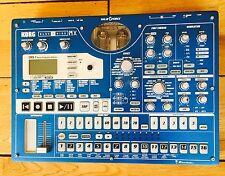 KORG ELECTRIBE EMX-1 (MX) - Tube tambour machine à Modélisation Analogique Synthé