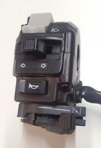 Schalterarmatur Schalter Armatur links Shineray Bashan  250cc Quad ATV RA89b