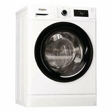 Whirlpool WFR628GWK It Waschmaschine 8 kg Zentrifuge 1200 RPM Klasse A