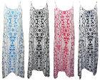 BLUE, BLACK, PINK & NAVY BLUE MAXI DRESS WITH LONGER BACK. SIZE 8,10,12,14,16.