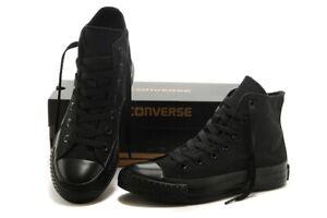 Converse.Chucks Taylor All Star Sneaker Schuhe Turnschuhe Herren Damen Freizeit