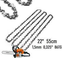 Oregon raíl guía Pro-Lite ® 45cm 325 1,3mm