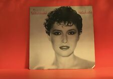 MELISSA MANCHESTER - HEY RICKY - 1982 *BUY 1 LP GET 1 LP FREE + FREE SHIPPING*