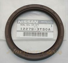 Nissan Navara D40 Pathfinder R51 YD25 VG33e Rear Main Seal Rear Crankshaft Seal