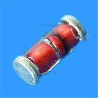 200X 1N4148 LL4148 Diode Smd Smt Ic New pe