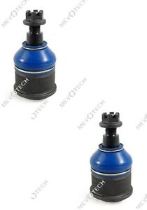 Mevotech Front Lower Suspension Ball Joint Set